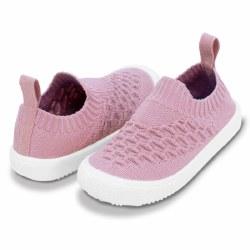 Xplorer Knit Shoe Pink 6.5T