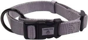 3/4x16-22 Amethyst Collar