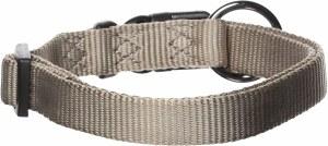 3/4x16-22 Moonstone Collar