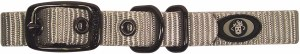 5/8x18 Moonstone Nylon Collar