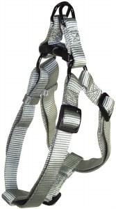 5/8x12-20 Jade Nylon Harness