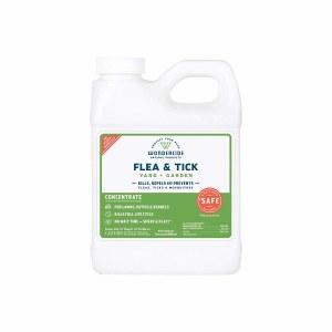 Wondercide Flea-Tick Yard 16oz