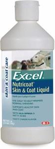 Nutricoat Skin-Coat Supp 16oz