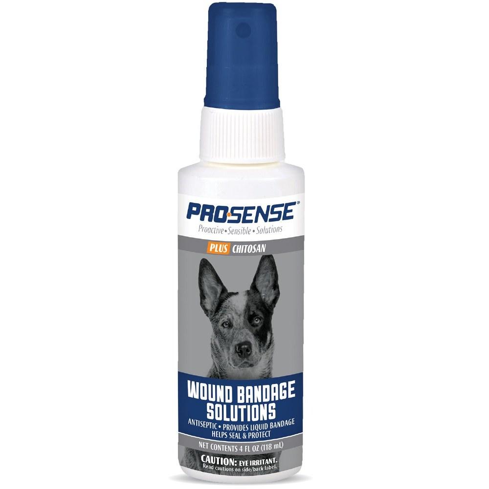 ProSense Wound Spray 4oz