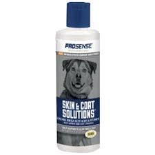Pro Sense Skin-Coat 8oz