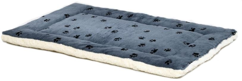 Blue Paw Pet Bed 48 Inch