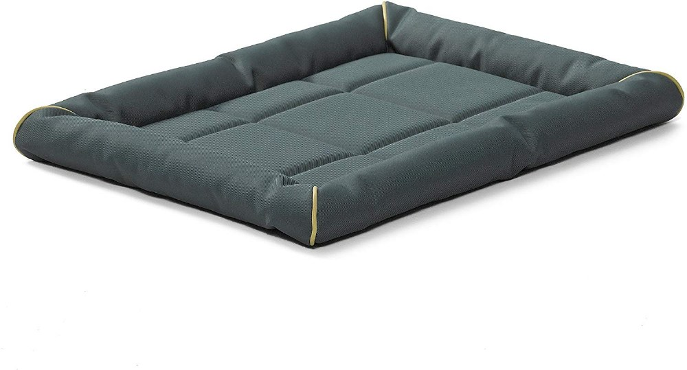 Maxx Dog Bed 24IN Green