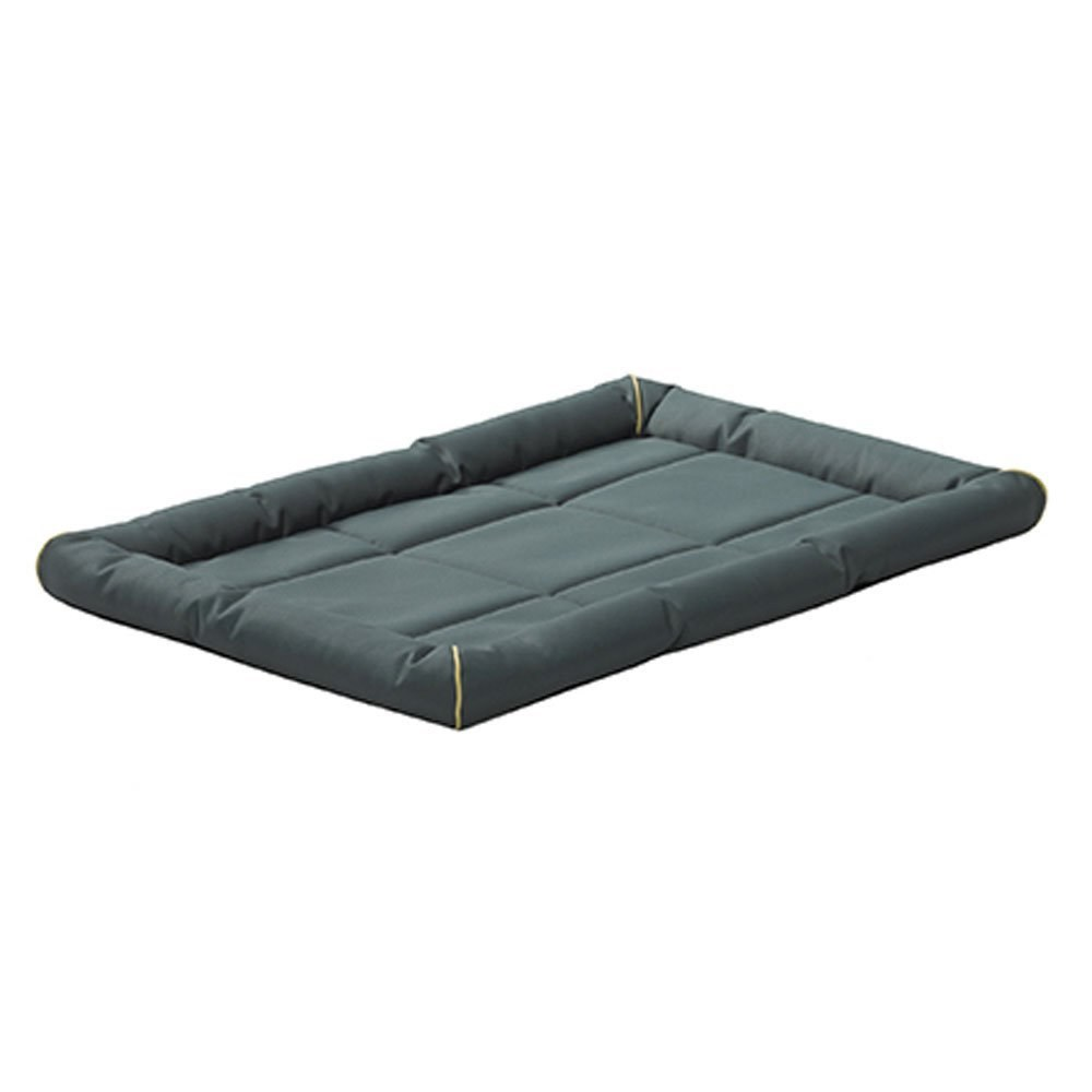 48 Green Ultra Durable Bed