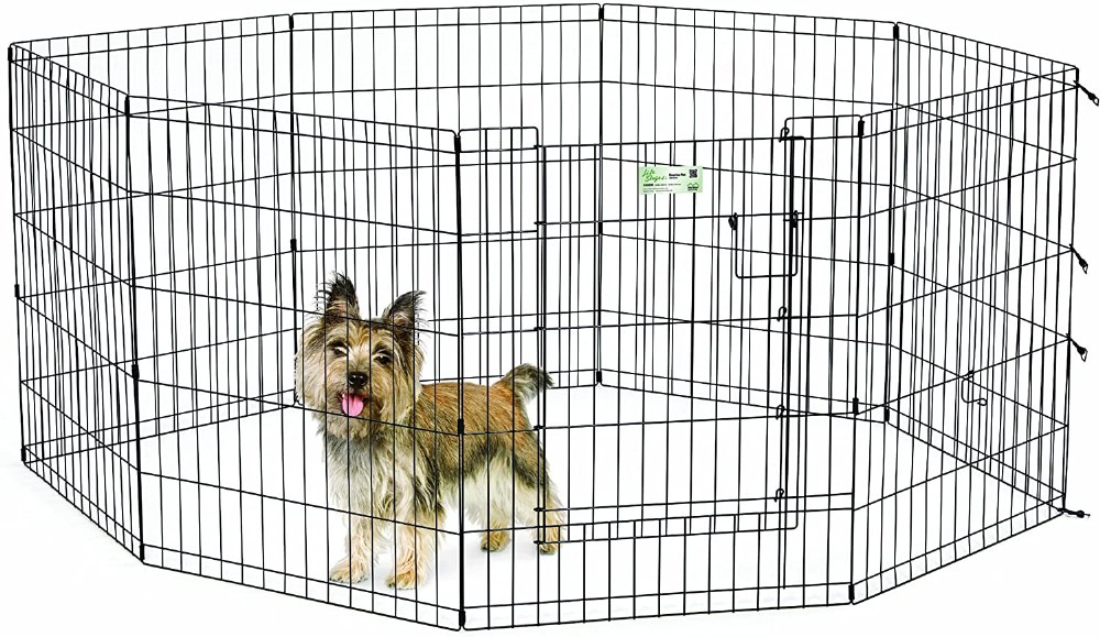 30In Exercise Pen