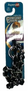 Comfort Chain Heavy 22 Inch