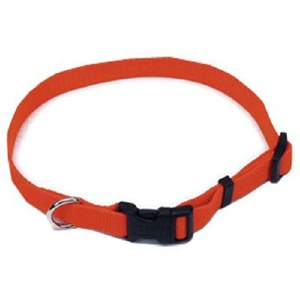 28 In Reflective Safety Orange