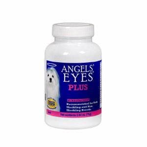 Angels Eyes Plus 2.64oz