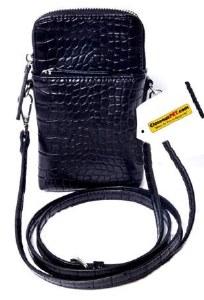 Terra Noir Dog Walker Bag OS