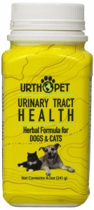 UrthPet Urinary Tract 8.5oz