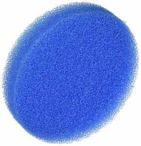EHEIM Coarse Filter Pad 2215