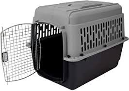 32 Inch Dog Carrier