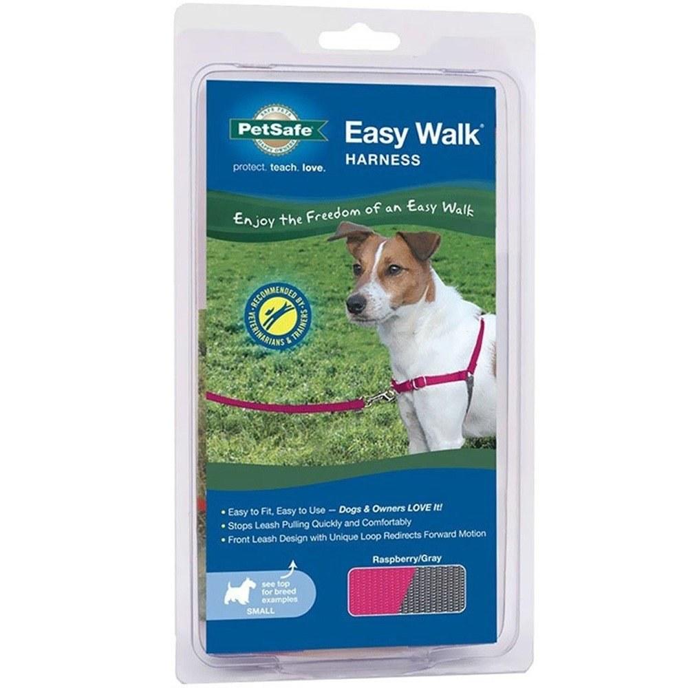 PetSafe Easy Walk Rasp Harness
