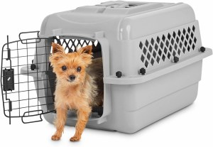 24 Inch Dog Carrier