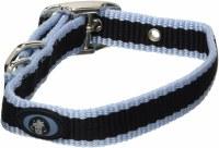 5/8x14 SkyBlue 3Stripe Collar