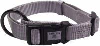 5/8x12-18 Amethyst Collar