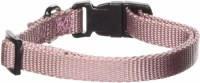3/8x7-12 RoseQuartz Collar