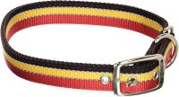 1x26 Red-Yellow-Blk Collar