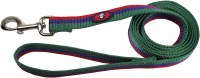 1x4 Green-Blue-Red Lead