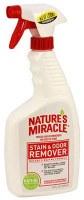 NM S&O Remover Spray 24oz