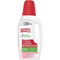 NM Dog Stain-Odor Remover 32oz