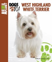 West Highland White Terrier Bk