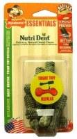 Nylabone Dental Refill Mini