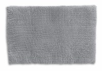 Soggy Doggy Crate Pad Grey