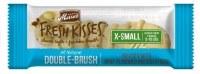 Fresh Kisses Mint XSm .3oz