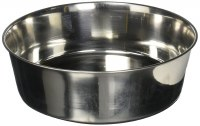 Heavy SSBowl Rubber Ring 4.5qt