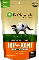 Hip-Joint Soft Chews 1.6oz