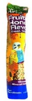 Parakeet Fruit Sticks 3.75oz
