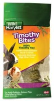 Wild HarvestTimothy Bites 16oz