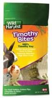 Wild HarvestTimothy Bites 16oz