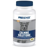 ProSense Plus Calming 60Ct