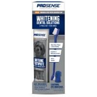 3 Piece Whitening Dental Kit