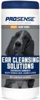 ProSense Ear Wipes 50Ct