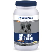 ProSense Plus Hip-Joint 60Ct