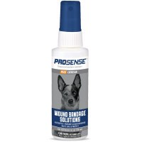 ProSense Wound Spray 4oz