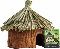 3n1 Chew Treat-Hideaway House