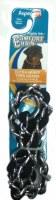 Cmfrt Chain Extra Hvy 24 Inch