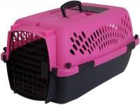 Pet Porter Pink 23in