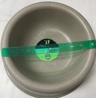 Aspen Pet Duralast Bowl