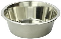 Stainless Steel Bowl 2Qt
