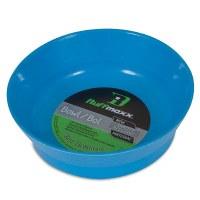 Ruff Maxx Bowl 32oz Blue