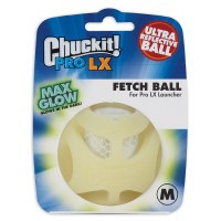 Chuckit Pro Lx Fetch Ball